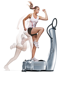 slide-pro6-woman-leg-lift-hair-up