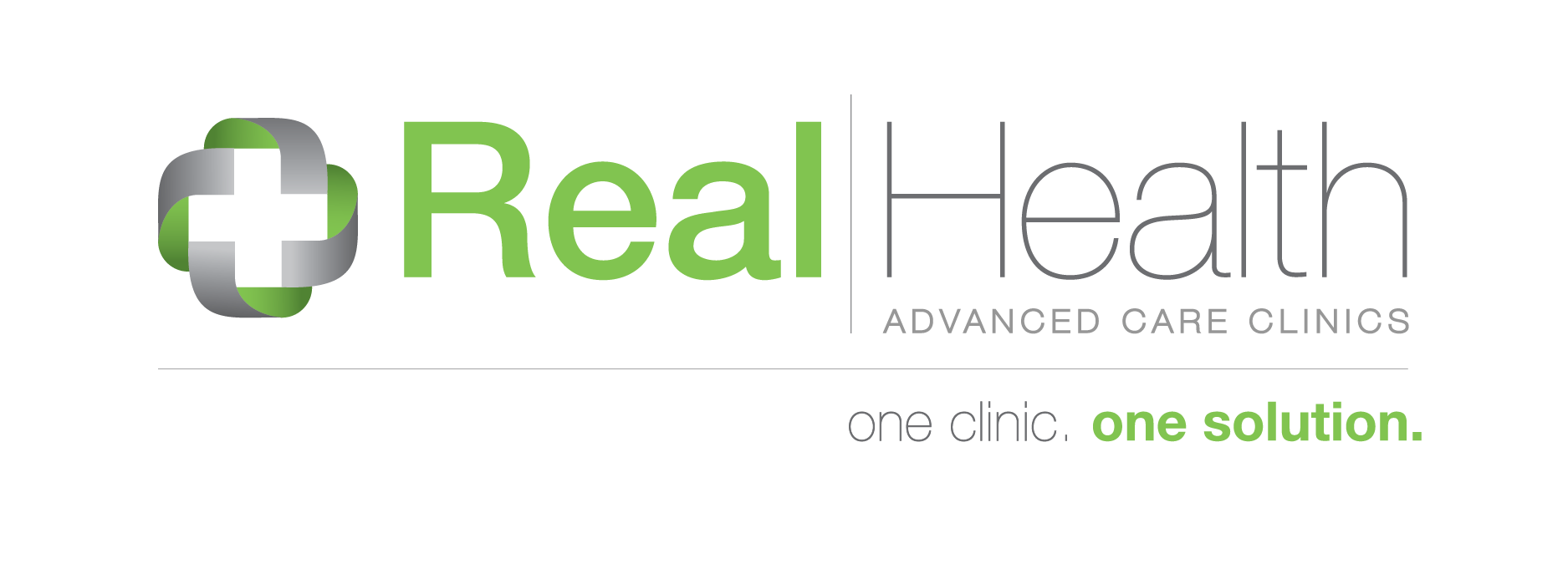 real-health-clinic-goose-creek